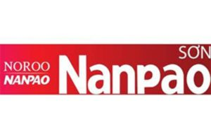 Bảng báo giá Sơn dầu Nanpao mới nhất 2020