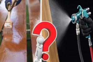 Cách quy đổi trọng lượng 1kg sơn dầu bằng bao nhiêu lít?