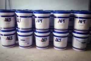 Tìm hiểu về sơn dầu APT